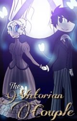 The Victorian Couple by hail-to-the-fandom