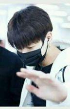 [Allkook] Jeon Jungkook! Cậu Là Của Bọn Tôi. by Joshua7415