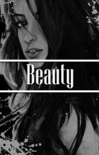 Beauty - Camren One-Shot by Cathe44