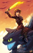 Httyd Watches Httyd (CANCELED)  by hatsuneElla