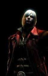 Devil May Cry - The Destiny of Rebellion (EDITING) by Zahzoo