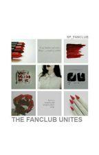 Skulduggery Pleasant - The Fanclub Unites by SP_Fanclub