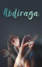 Abdiraga (17+) by monasmondo