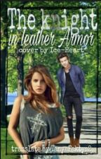 The knight in leather Armor ~Harry Styles [Russian translation] by TanyaFaktys2