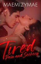 Tired | Completed by maemizymae