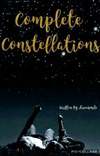 Complete Constellations  by liveasmile
