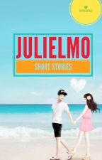 JuliElmo Short Stories by MyTrixietrix