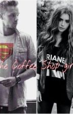 The Coffee Shop Girl ( a liam payne fanfic) by Yours_truly_alonso