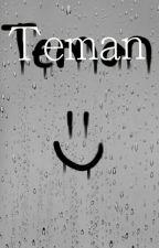 TEMAN [C] by athirah_az