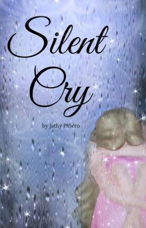 Silent Cry  by Jatheuzel