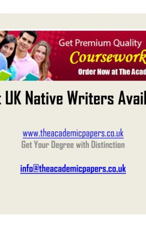 Get Best Coursework Writing Services From Expert Writers  Best  Get Best Coursework Writing Services From Expert Writers
