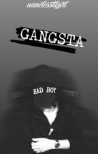 Gangsta by fattyauthor