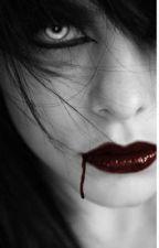 Sun Light Kills: A Moon Light Kiss Novel by DestinedAgainstFate