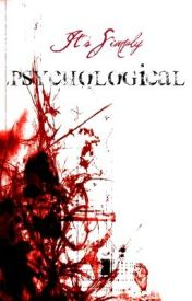 It's Simply Psychological by NicoleRayne