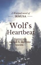 Wolf's heartbeat by Irmusa
