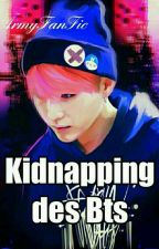 Kidnapping [Bts] by ArmyFanFic