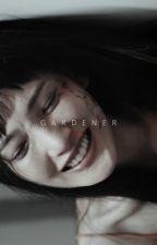 Gardener; namjin by blluecolor