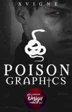 Poison Premades  by XVIGNE