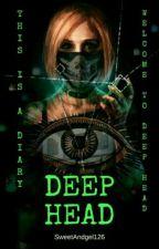 Deep Head by SweetAngel126