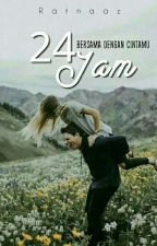 24 Jam  by Ratnaaz