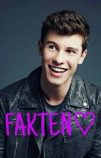 Shawn Mendes Fakten by ShawnMendesMuffiin