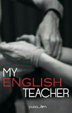 My English Teacher by pusa_itim