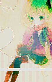 Đọc Truyện [CCS-TRC] Cherry Moon!! Cô nhok lạnh lùng - ๖ۣۜDiệp ๖ۣۜBăng ๖ۣۜBăng