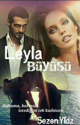 Leyla Büyüsü