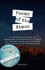 Poems of the Atmos by Naan2015