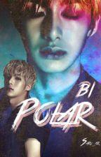 BI Polar [HyungwonxMinhyuk] by Saru_kr