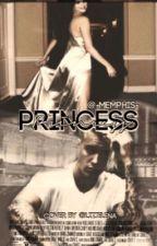 Princess •Jb• •Sg• by -Memphis-