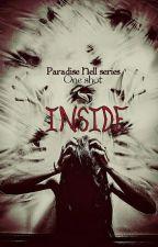 Inside.  by KaroSup134