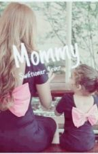 Mommy || Haylor || by Swiftioner_4ever