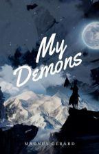 My Demons [misc book] by acezuko