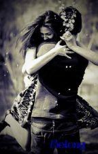 Belong by ilovefelix217