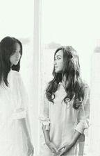Cô Vợ Nhí 18 Tuổi - Yoonsic (Cover) by yoongie3005
