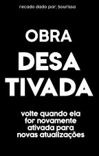 RINDO DE NERVOSO | memes by Sourissa