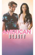 American Beauty (Brendon Urie FanFic) by JazzlynLovesDowney