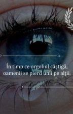 Citate by lovs_lovs