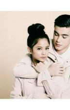 We could be in Love- Bailona Story by loui77