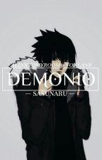 Demonio || alinktomyroom » vonlane by vonlane
