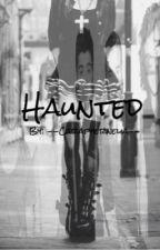 HAUNTED (One Direction) by HobiQueen