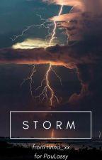 Storm by tinna_xx