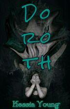 Doroth.  by _p_i_z_z_a__