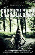 Encruzilhada - (Conto) by isa-vi