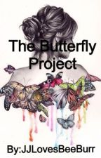 The Butterfly Project by hardlimits
