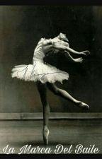 La Marca Del Baile by happy932