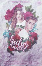 Bieber Dancer [CZ] ✔ OPRAVUJE SE  by Sweeaty_