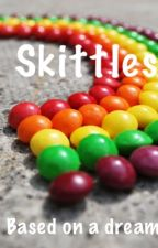 Skittles by Sheep3Maaaster
