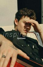 inspiration • shawn mendes by lipshawn